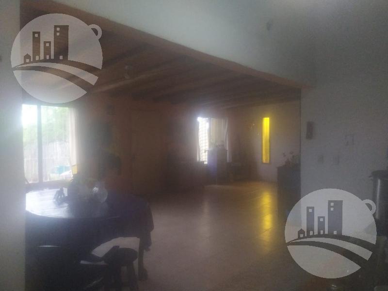 Foto Casa en Venta en  Santa Isabel,  Punilla  2 casas en construcción
