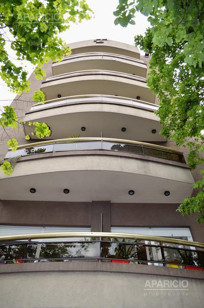 Foto Departamento en Alquiler en  La Plata ,  G.B.A. Zona Sur  7 entre 33 y 34