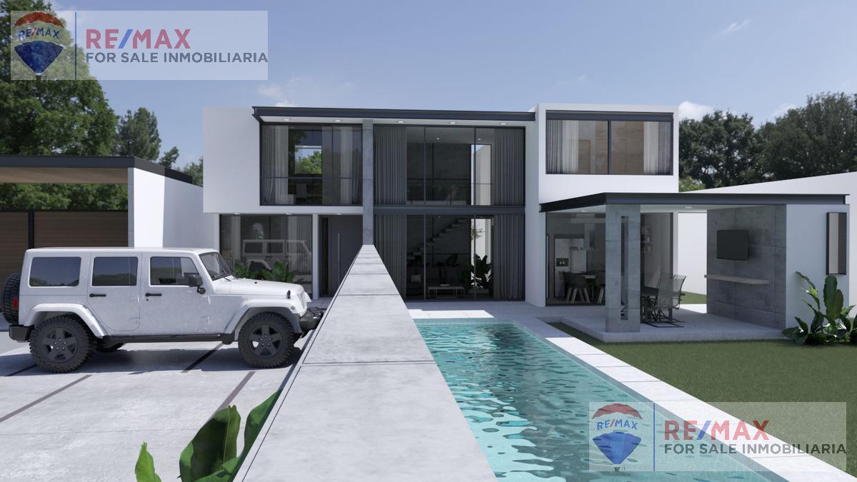 Foto Casa en Venta en  Atlacomulco,  Jiutepec  Pre-venta casa dentro de Fracc. Jiutepec, Morelos…Clave 3596