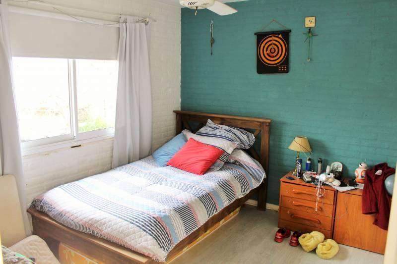 Foto Casa en Venta en  Los Faroles,  Countries/B.Cerrado (San Isidro)  Uspallata al 2200