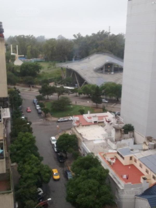 """Foto Departamento en Alquiler en  Cordoba Capital ,  Cordoba  Derqui Nº323 13º """"D"""""""