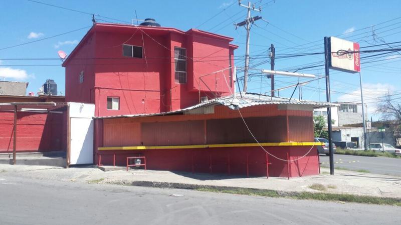 Foto Local en Renta en  PanorAmico,  Chihuahua  LOCAL COMERCIAL EN RENTA EN JOSE MARIA IGLESIAS