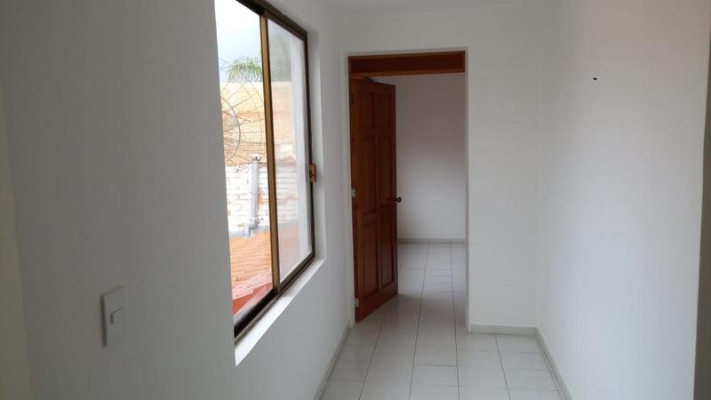 Foto Casa en Venta en  Fraccionamiento Bulevares,  Aguascalientes  M&C VENTA CASA EN BOULEVARES, ZONA SUR DE AGUASCALIENTES