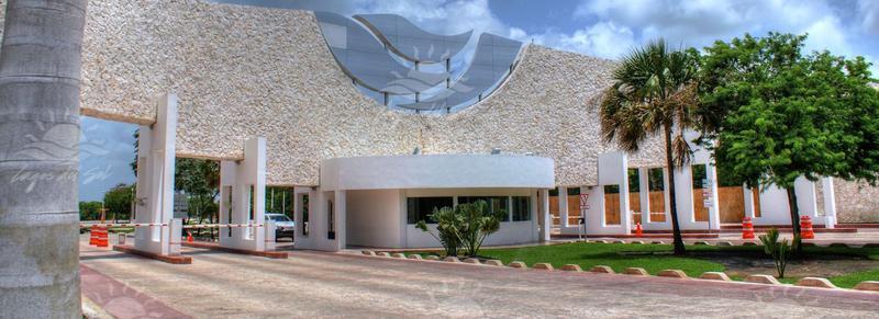 Foto Terreno en Venta en  Lagos del Sol,  Cancún  Terrenos en venta y preventa en Lagos del Sol, Cancún
