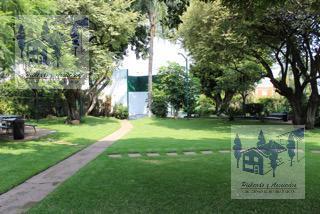 Foto Departamento en Venta en  Delicias,  Cuernavaca  Delicias, Cuernavaca
