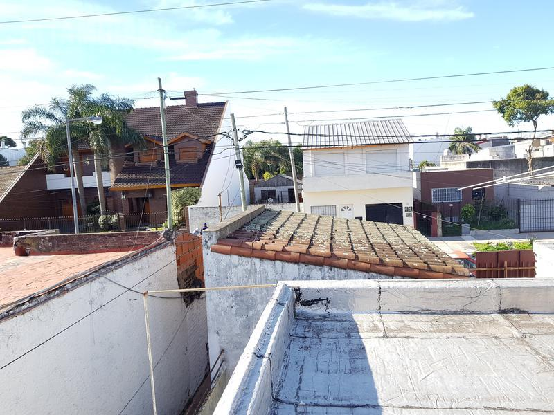 Foto Casa en Venta en  Villa Ballester,  General San Martin          República al 6300     e/Alsina y Río Negro