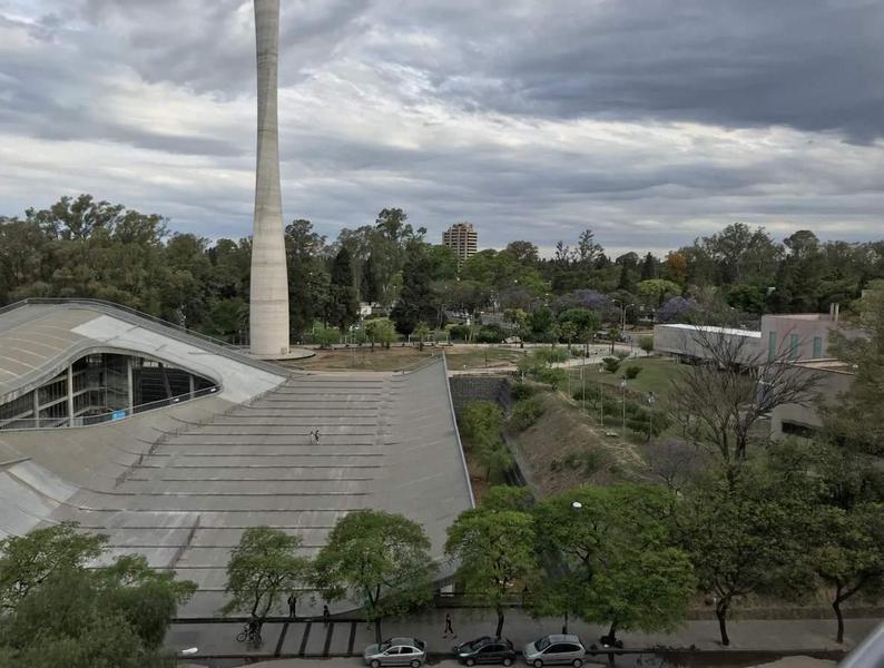 Foto Departamento en Venta en  Nueva Cordoba,  Capital  Obispo Salguero 800