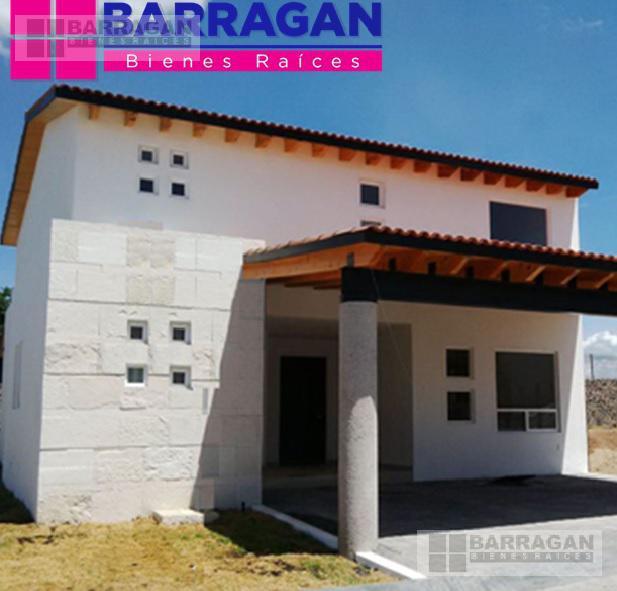 Foto Casa en Renta en  Lomas del Campanario,  Querétaro  OPORTUNIDAD!!! Casa en Renta Lomas del Campanario I