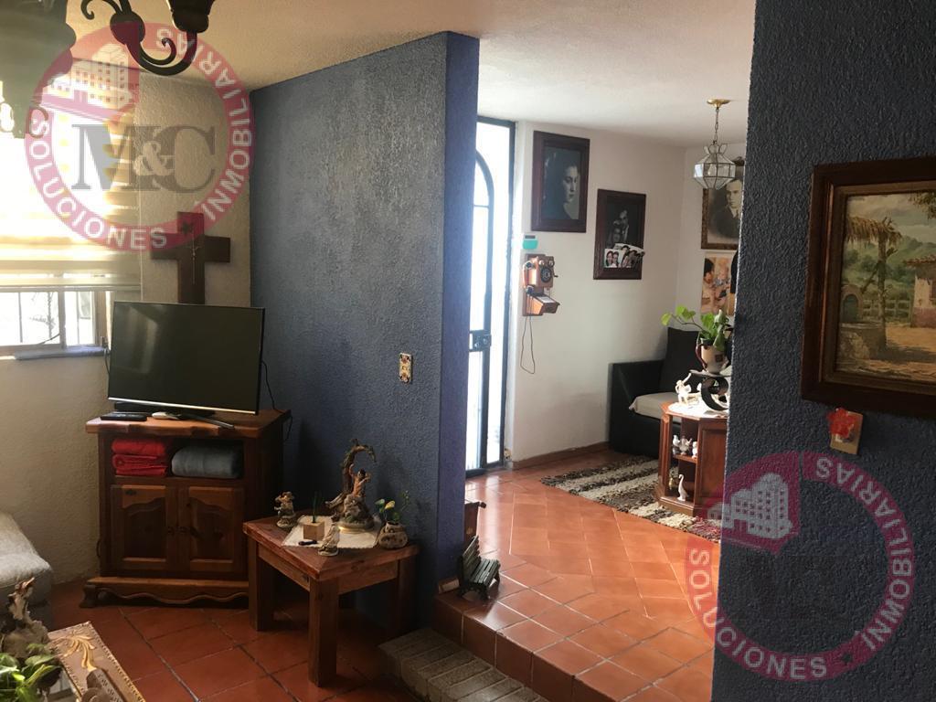 Foto Casa en Venta en  Fraccionamiento Lomas del Campestre,  Aguascalientes  VENTA de casa en LOMAS DEL CAMPESTRE II , Zona Norte.