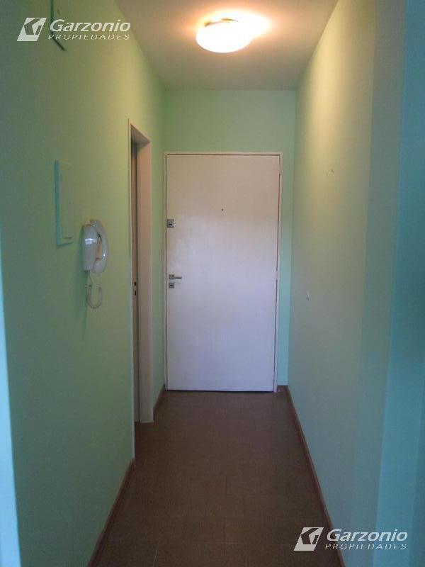 Foto Departamento en Alquiler en  Trelew ,  Chubut  A P Bell al 400