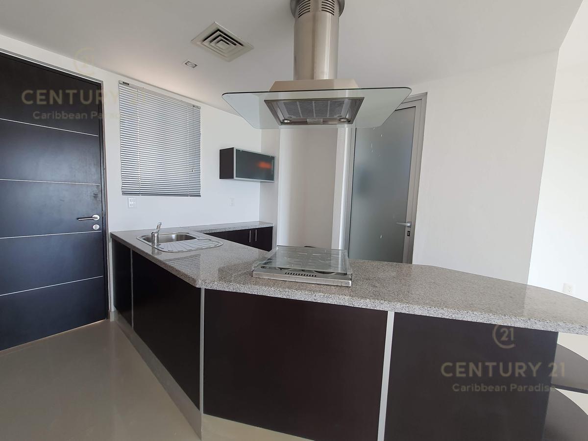Cancún Centro Apartment for Rent scene image 8