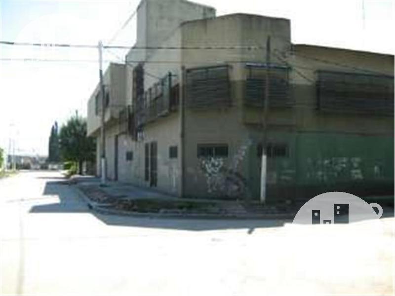 Foto Galpón en Venta | Alquiler en  Los Polvorines,  Malvinas Argentinas  CONFIDENCIAL