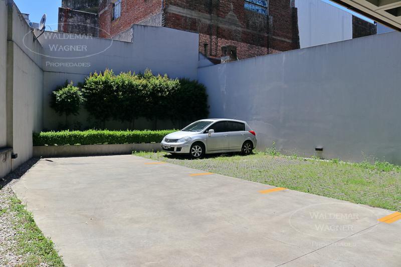 Foto Departamento en Venta en  Vict.-B.Centro,  Victoria  Constitución 2914 1º D