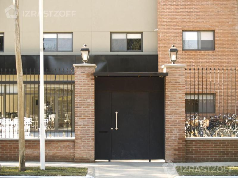 Departamento-Venta-Pilar-las araucarias 1800 e/Gómez y Parera