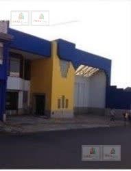 Foto Edificio Comercial en Renta en  Carmen,  San José  EQUIPADO PARA GOBIERNO O EMPRESA PRIVADA ,Bo Mexico ( venta y alquiler )