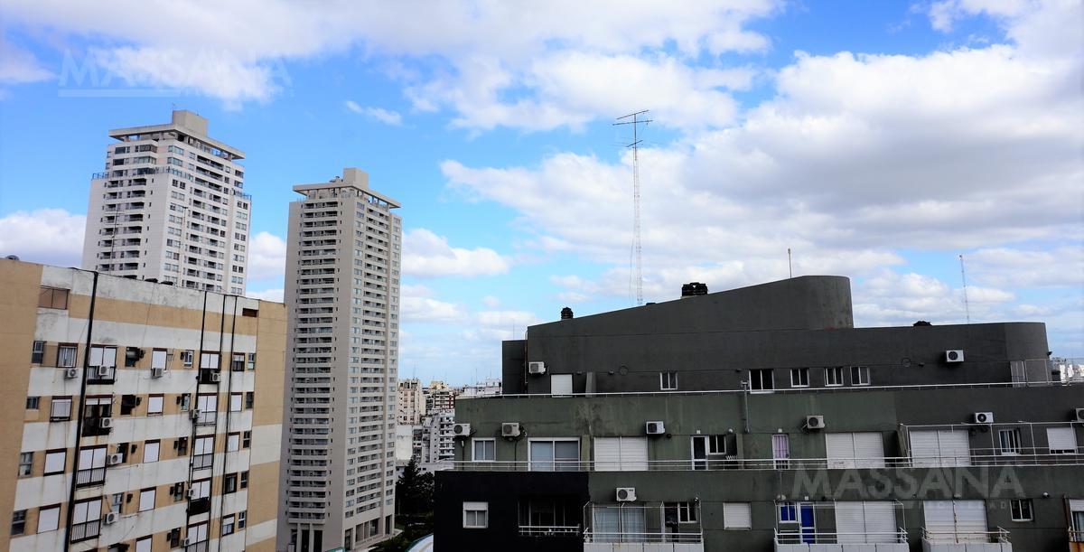 Foto Departamento en Venta en  Caballito ,  Capital Federal  ESPINOSA al 400