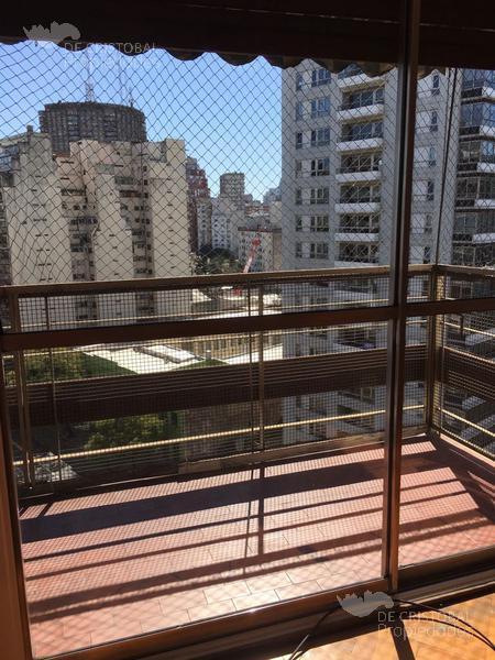 Foto Departamento en Venta en  Palermo ,  Capital Federal  Av. Sta Fé al 4900