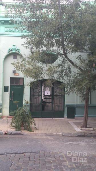 Foto PH en Venta en  Colegiales ,  Capital Federal  Teodoro garcia al 3200