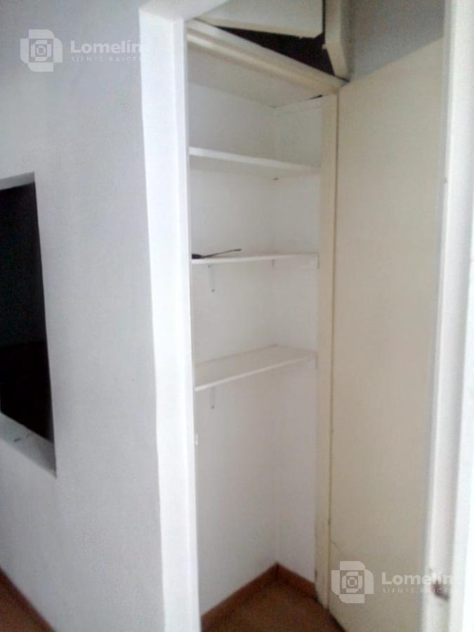 Foto Oficina en Renta en  Cuauhtemoc ,  Ciudad de Mexico  OAXACA 46 OFICINA 105