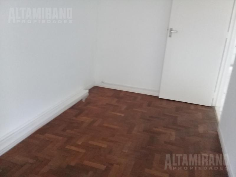 Foto Departamento en Alquiler en  Villa Ballester,  General San Martin  Pueyrredón al 2300 e/ Buenos Aires y República