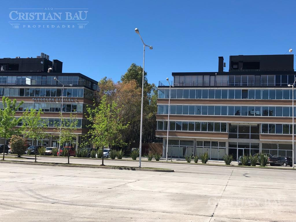 Foto Oficina en Alquiler en  Moreno ,  G.B.A. Zona Oeste  MARTIN DE GAINZA AL al 800