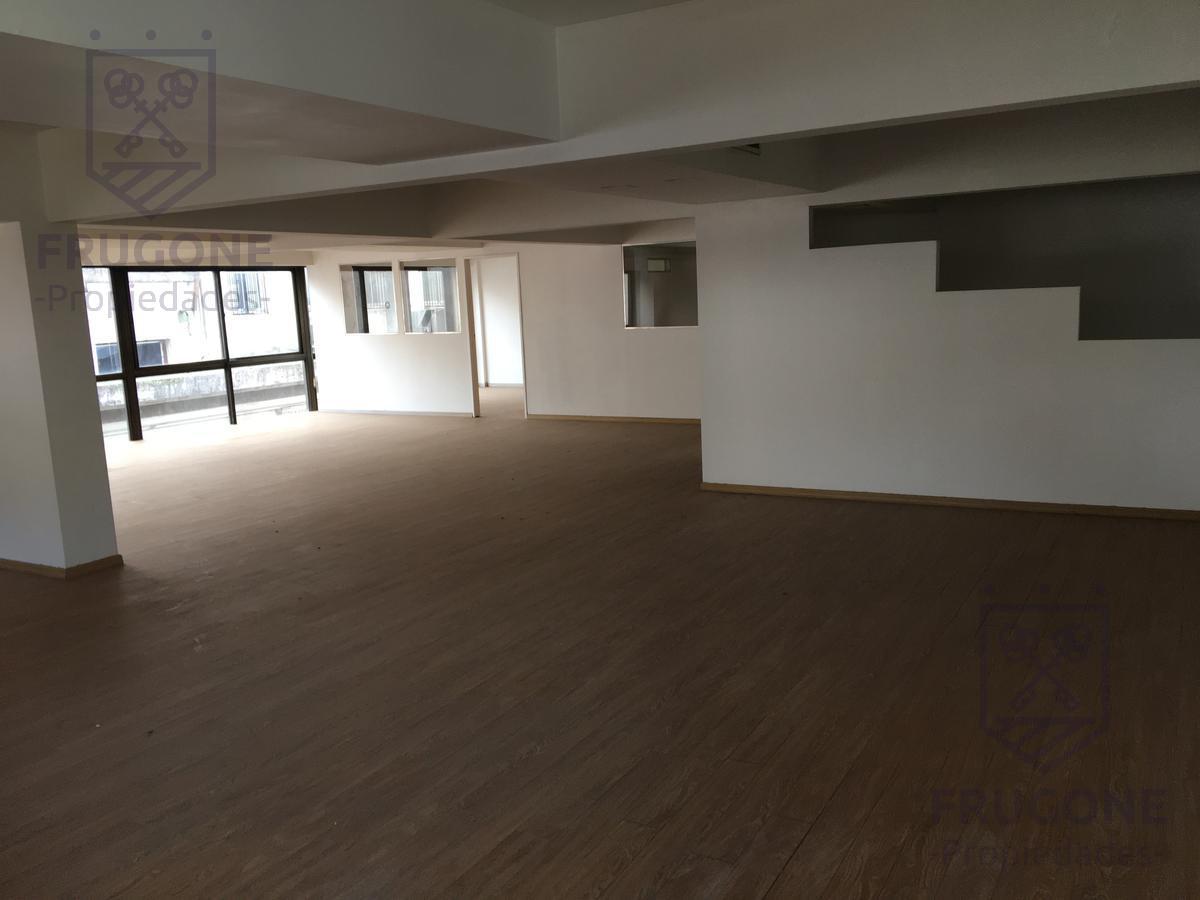 Foto Oficina en Alquiler en  Microcentro,  Centro (Capital Federal)  Bartolome Mitre al 800