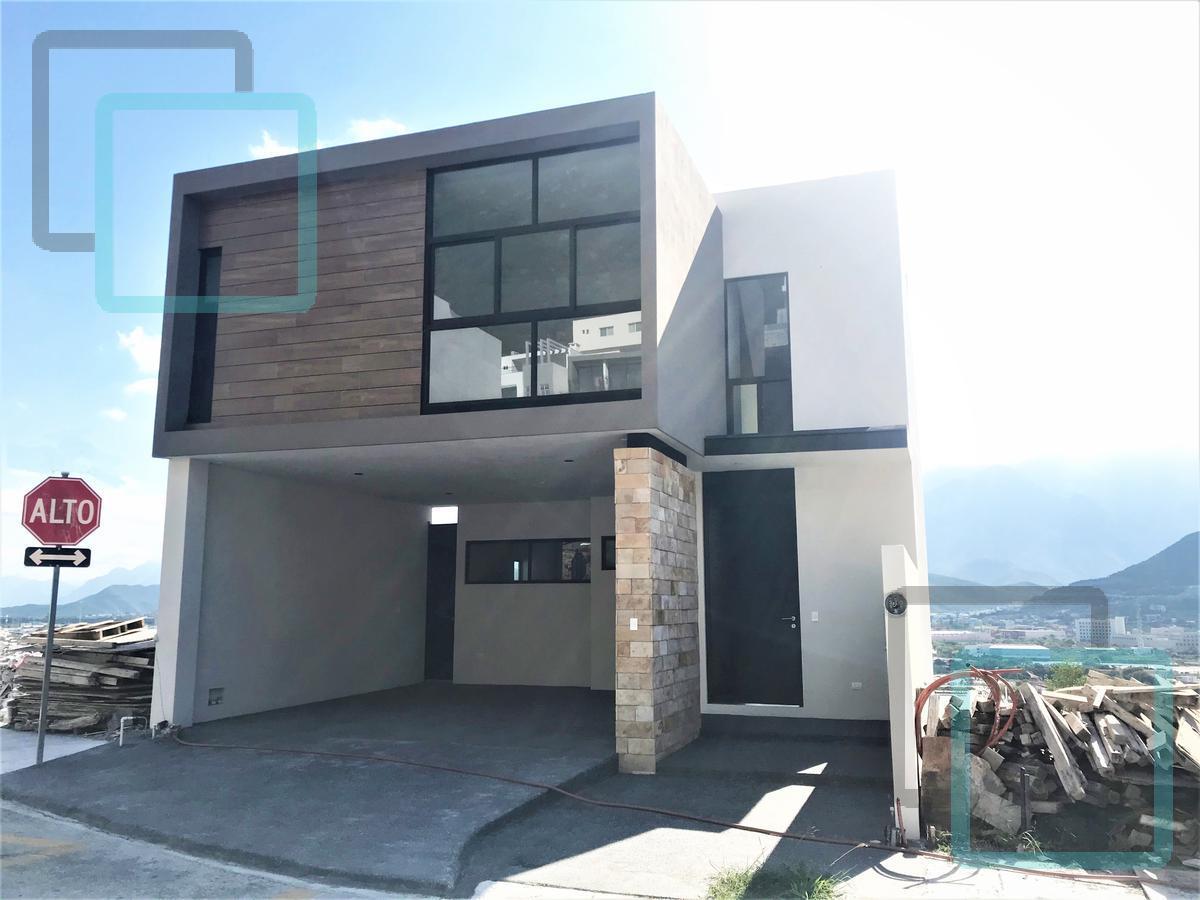 Foto Casa en Venta en  Contry Sur,  Monterrey  CASA EN VENTA COLONIA CONTRY SUR EN LA ZONA DE MONTERREY SUR