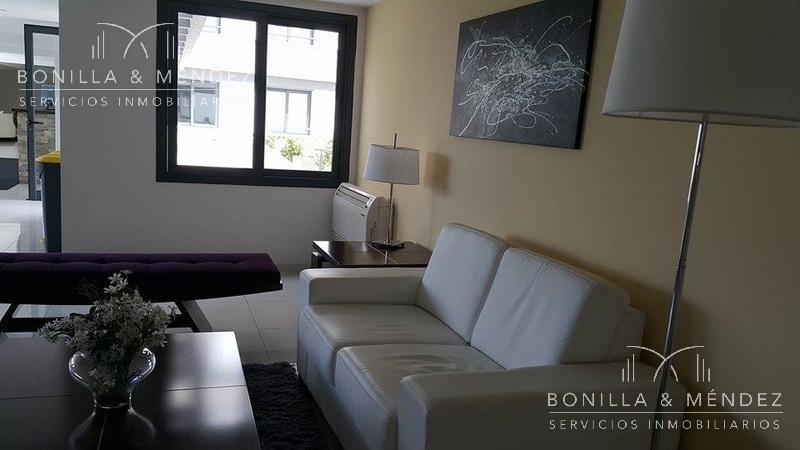 Foto Apartamento en Venta | Alquiler en  Maldonado ,  Maldonado  Torres Barcelona bloque 2 con financiación