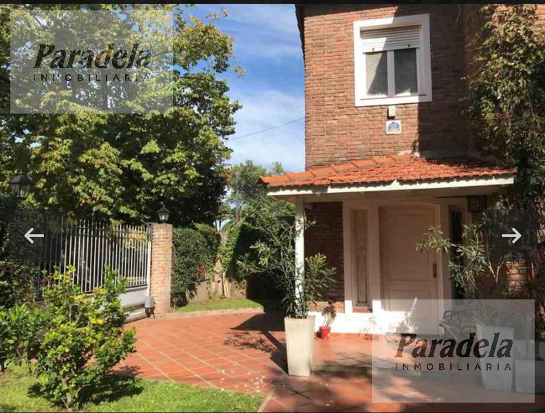 Foto Casa en Venta |  en  Ituzaingó,  Ituzaingó  Piran al 700