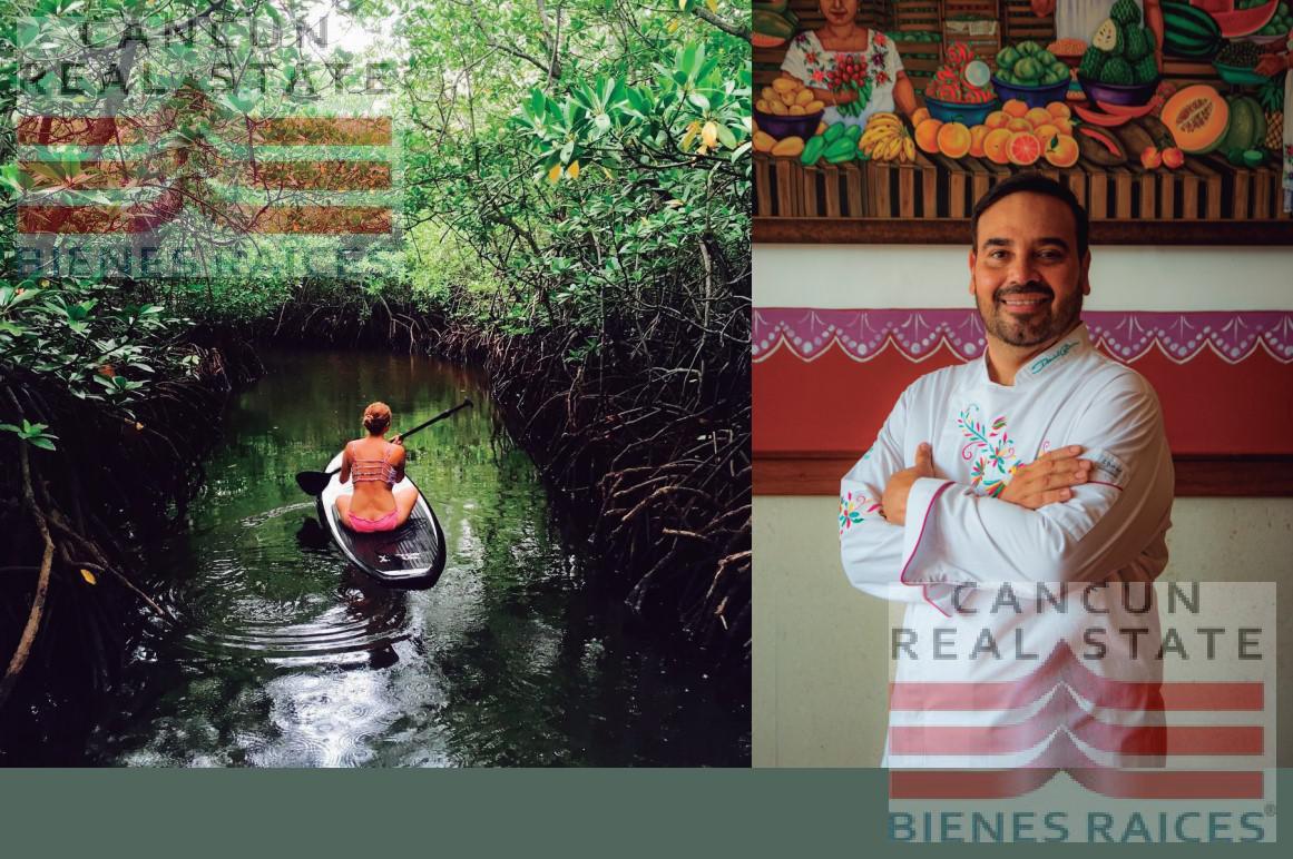 Foto Terreno en Venta en  Mérida ,  Yucatán  Mérida