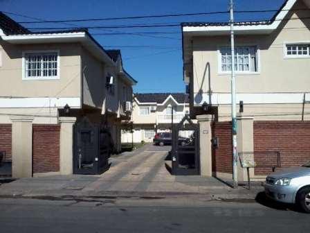 Foto Casa en Venta en  Haedo,  Moron  Pueyrredon, J M Gral. Av. 339 PB 11