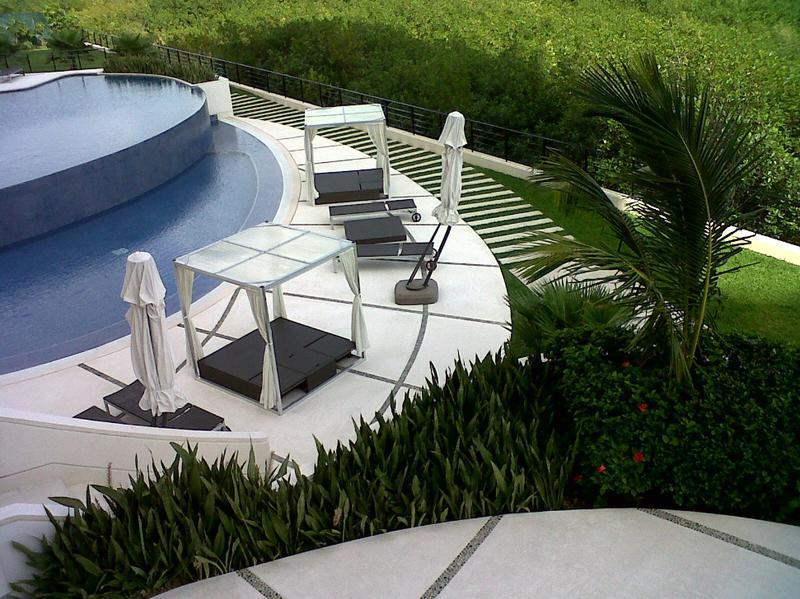 Puerto Cancún Departamento for Venta scene image 5