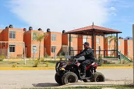 Foto Departamento en Venta en  Sector H3,  Santa María Huatulco  PRECIOSOS APARTAMENTOS EN TORRE EN BAHIAS DE HUATULCO ...A 15 MINUTOS DE LA PLAYA.-con el mejor precio de la zona!!