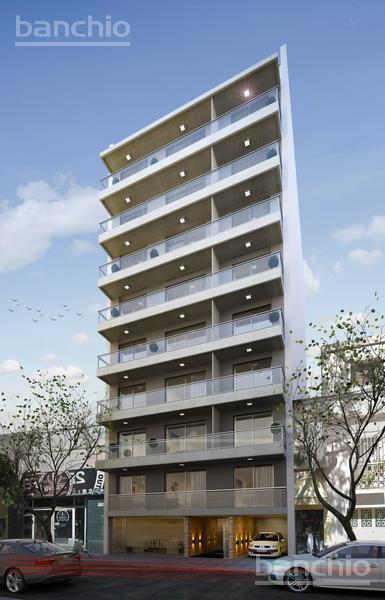 PTE ROCA 1200, Rosario, Santa Fe. Venta de Comercios y oficinas - Banchio Propiedades. Inmobiliaria en Rosario