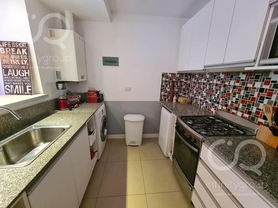 Foto Departamento en Venta en  Casas del Sendero,  El Sendero  Venta Duplex - El Sendero Casas - Nordelta
