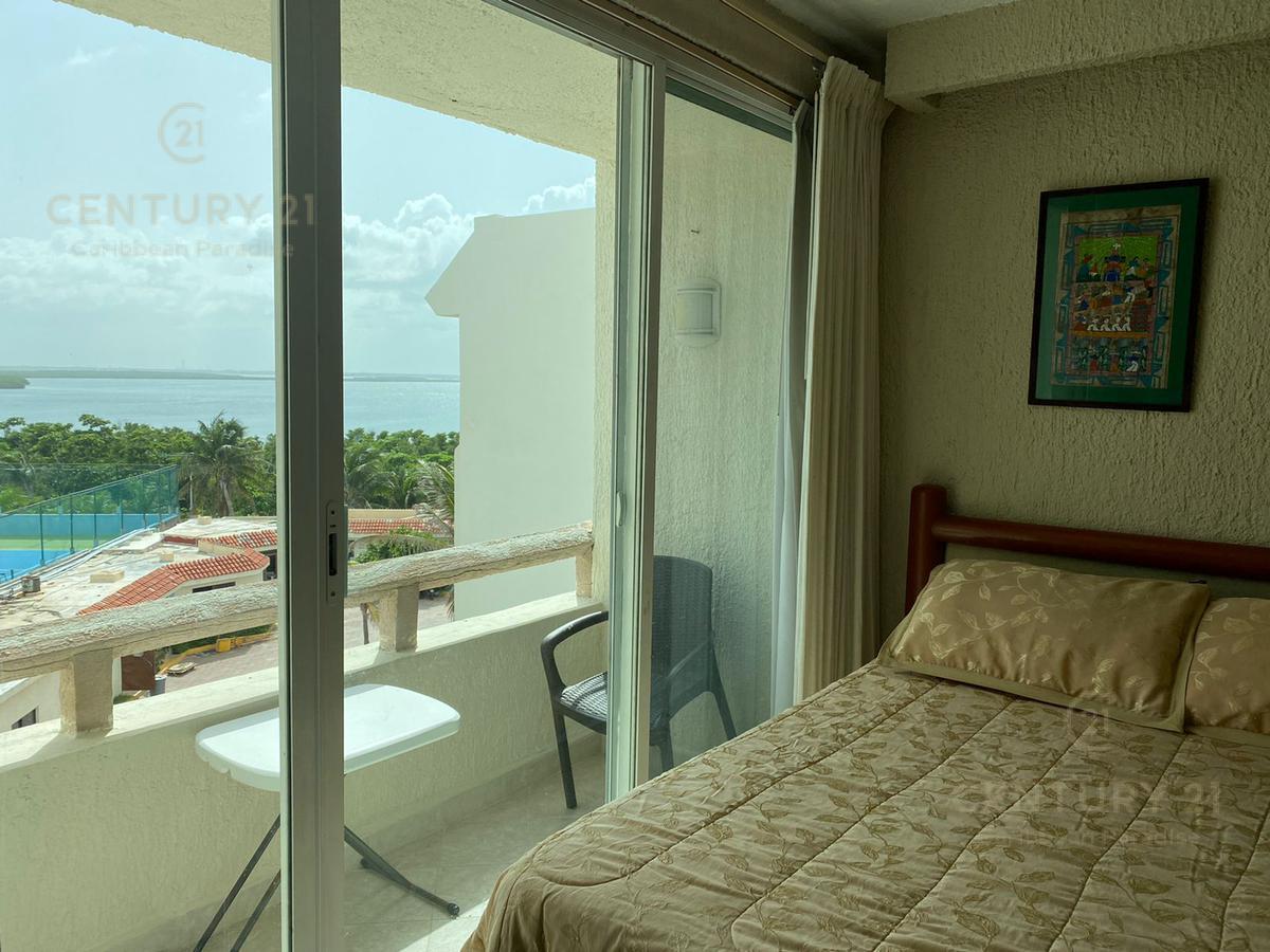 Zona Hotelera Departamento for Venta scene image 4