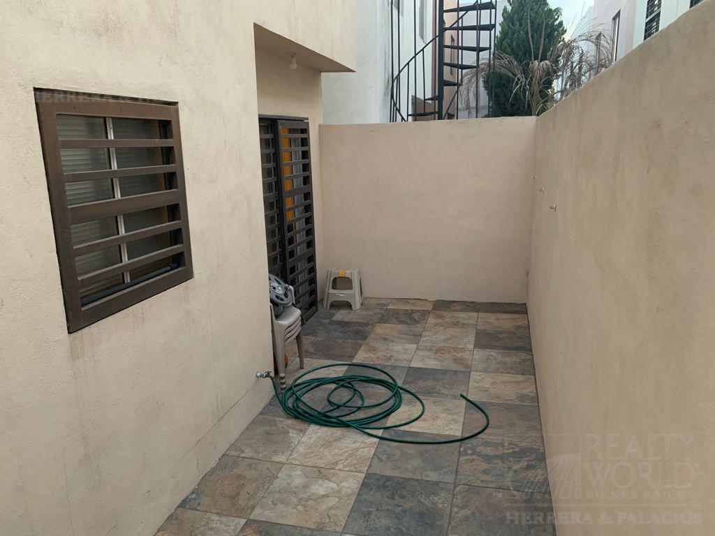 Foto Casa en Venta en  Gral. Escobedo ,  Nuevo León  CASA EN VENTA EN GENERAL ESCOBEDO