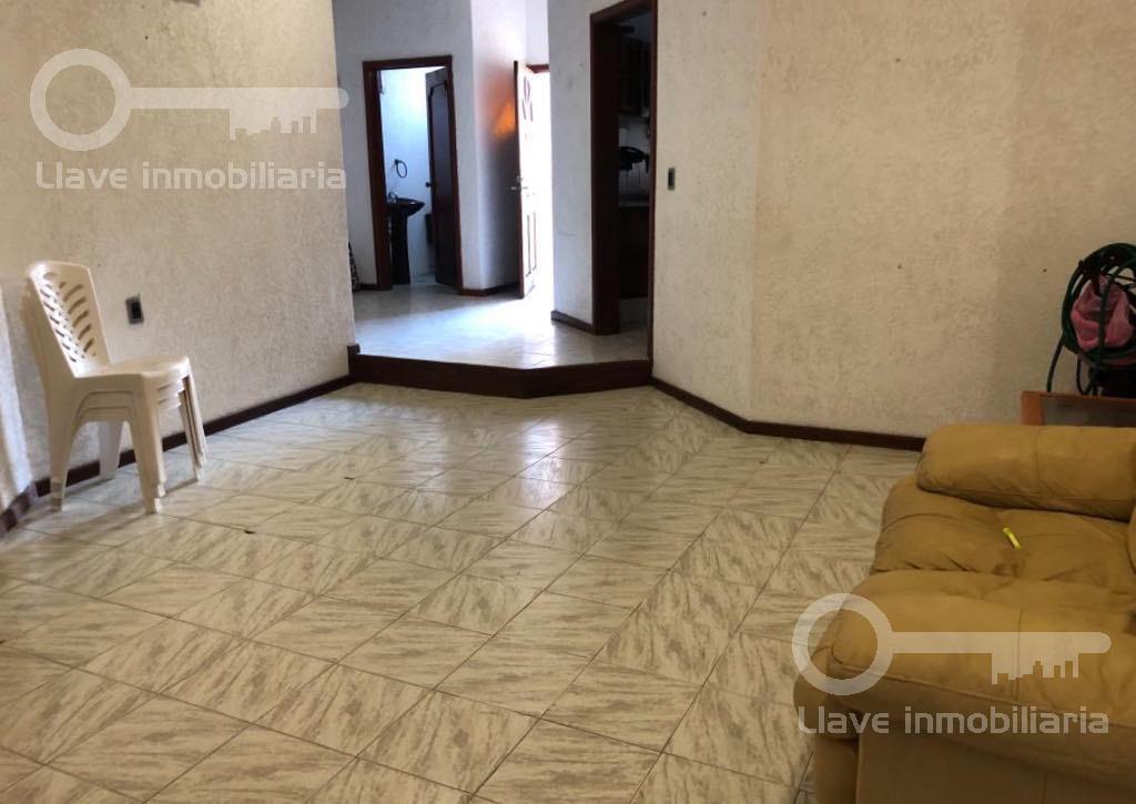 Foto Casa en Venta | Renta en  Petrolera,  Coatzacoalcos  Casa en Venta o Renta, Col.  Petrolera, Coatzacoalcos, Ver.