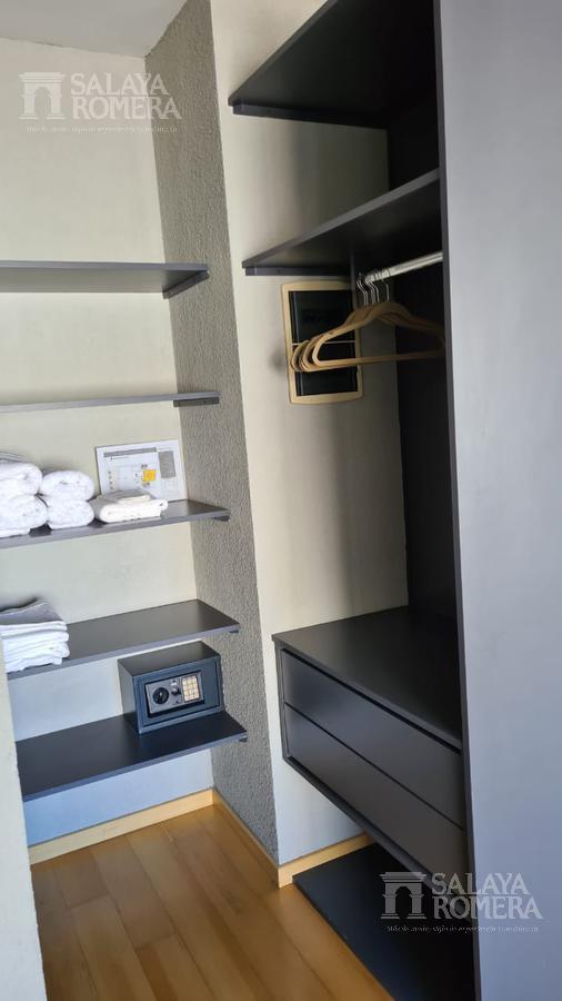 Foto Departamento en Alquiler temporario en  Recoleta ,  Capital Federal  FRENCH entre AGUERO y AUSTRIA