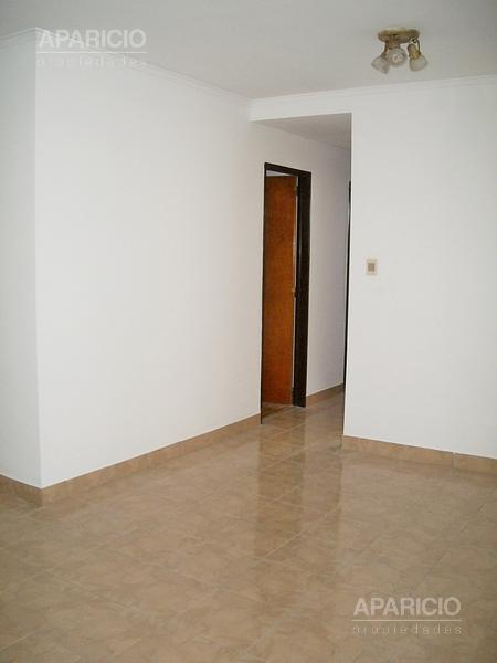 Foto Departamento en Venta en  La Plata ,  G.B.A. Zona Sur  523 entre 29 y 30