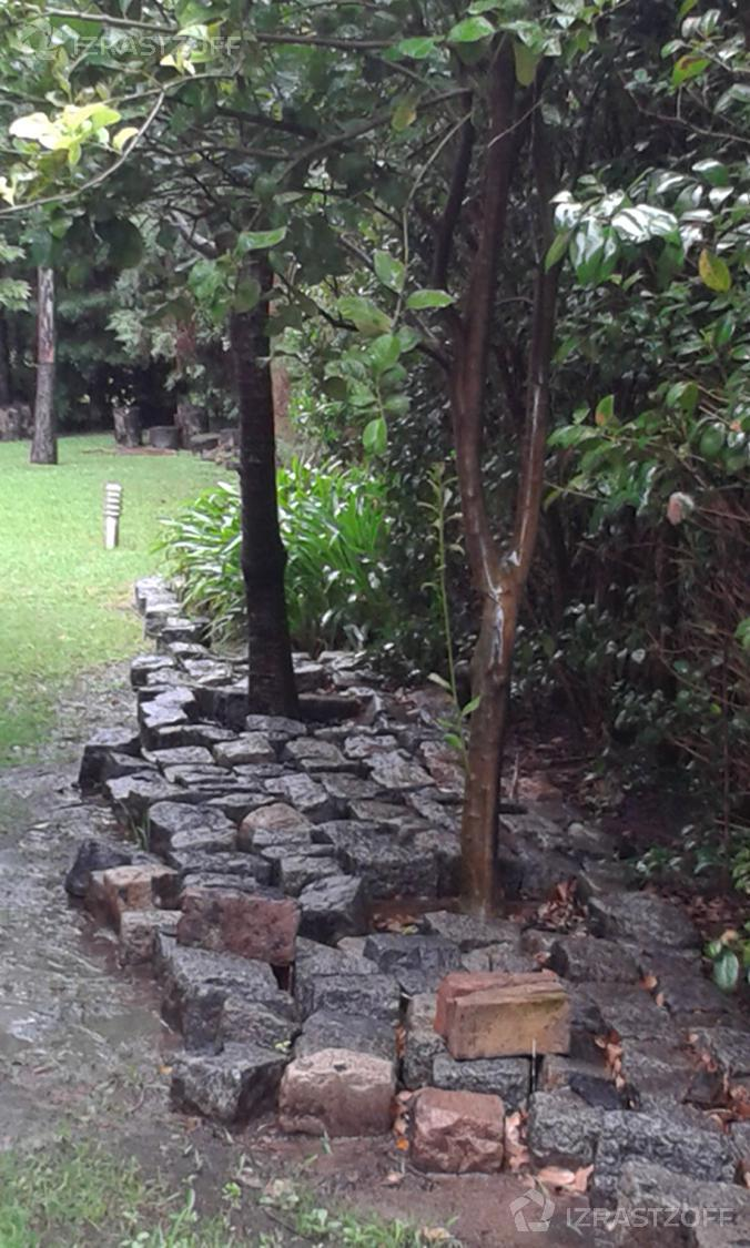 Casa--La Lomada De Pilar-La Lomada al 300