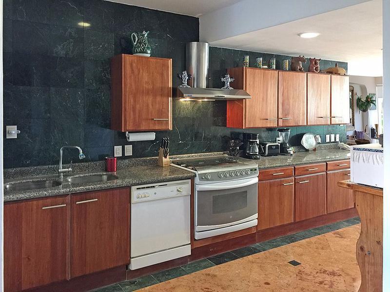 Zona Hotelera Apartment for Sale scene image 23