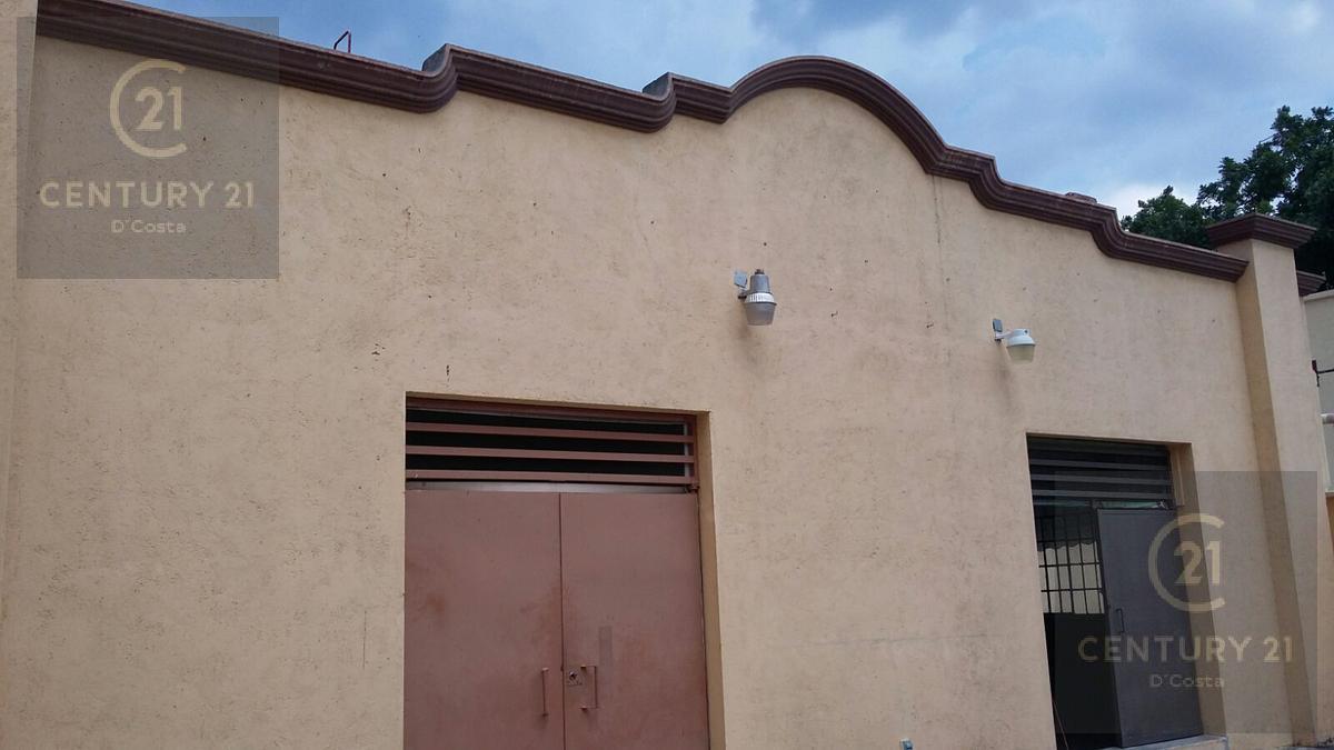 Foto Bodega Industrial en Renta en  Cuernavaca Centro,  Cuernavaca  Bodega Centro, Cuernavaca