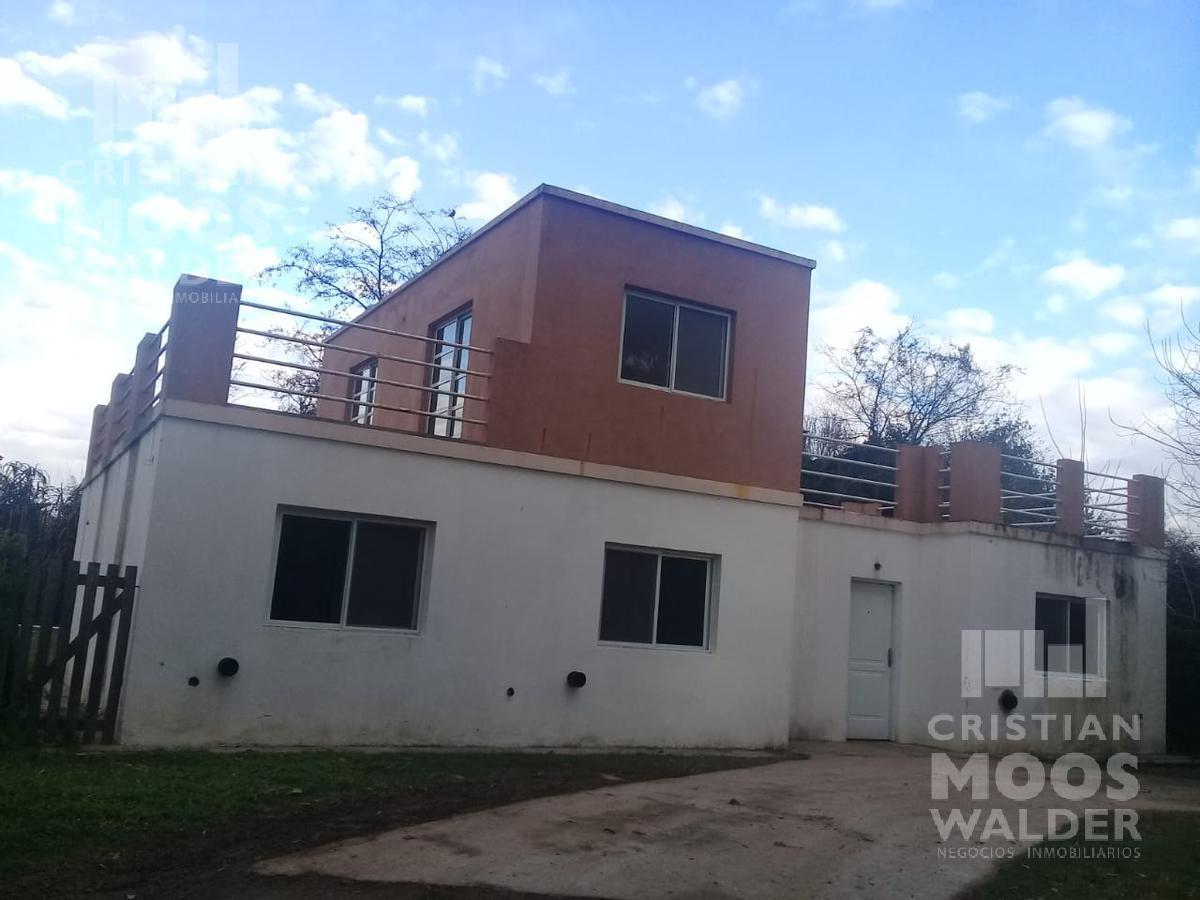 Foto Casa en Alquiler en  Maschwitz Village,  Countries/B.Cerrado  Maschwitz Village