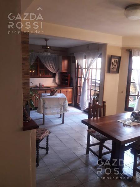 Foto PH en Venta en  Monte Grande,  Esteban Echeverria  Duplex a la venta en Monte Grande