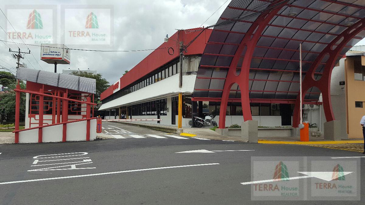 Foto Bodega Industrial en Renta |  en  Rio Segundo,  Alajuela  ZONA FRANCA ALAJUELA,Contiguo a Peaje de Río Segundo, Alajuela