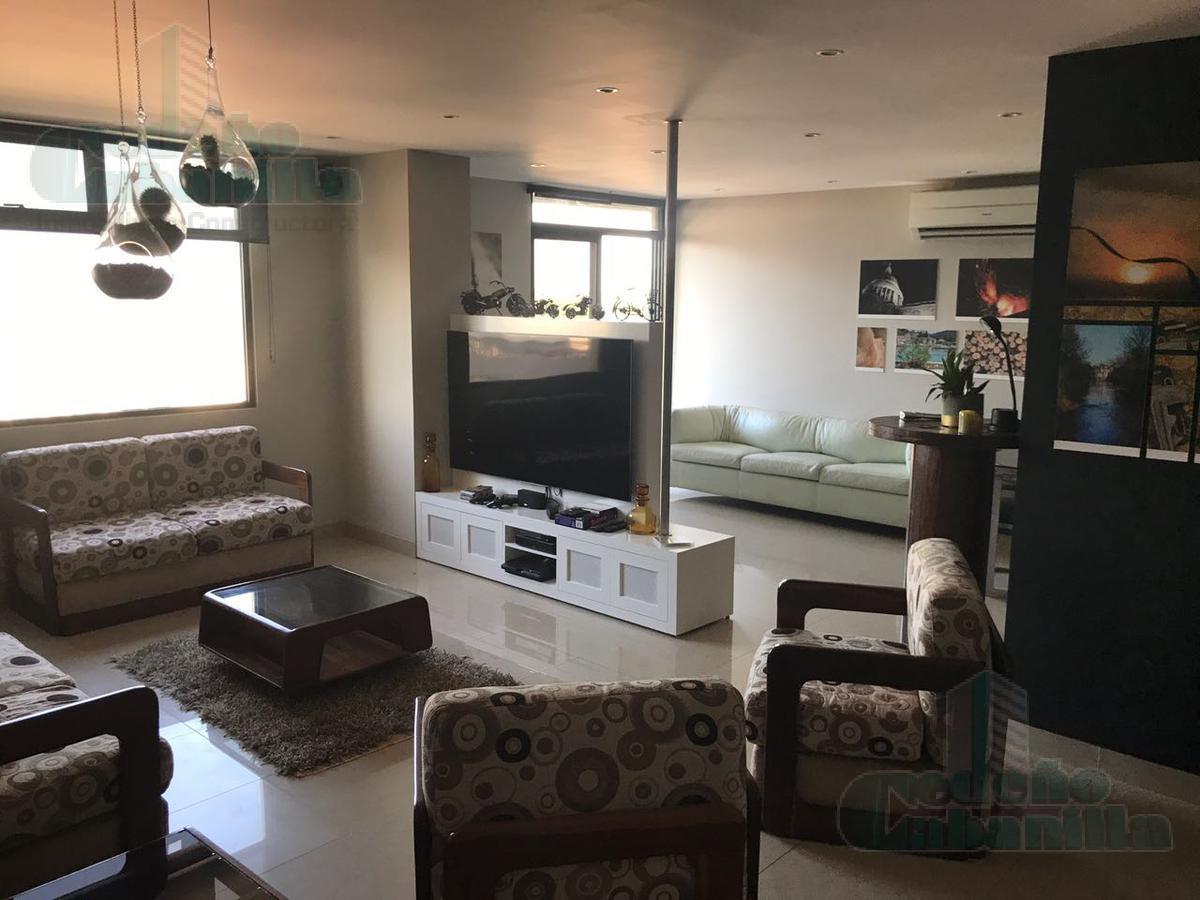 Foto Departamento en Alquiler en  Norte de Guayaquil,  Guayaquil  Alquiler departamento amoblado 2 habitaciones Ciudad Colón, listo para mudarse