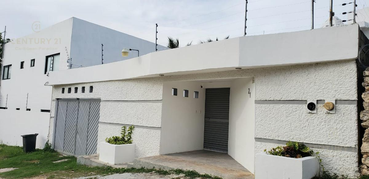 Solidaridad House for Rent scene image 1