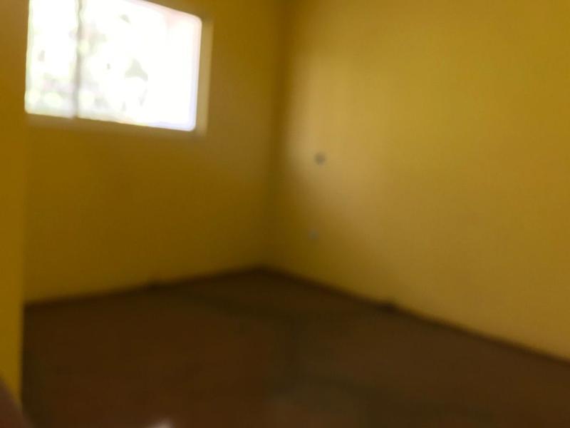 Foto Departamento en Venta en  El Saucillo,  Mineral de la Reforma  El Saucillo