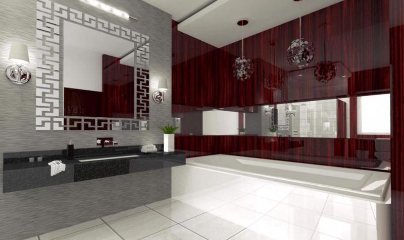 Foto Casa en condominio en Venta en  Santa Cruz Sector A,  Santa María Huatulco  Departamento en venta en Punta Diamante